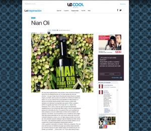 lecool magazine